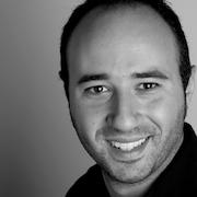 Photo of Emiliano De Cristofaro