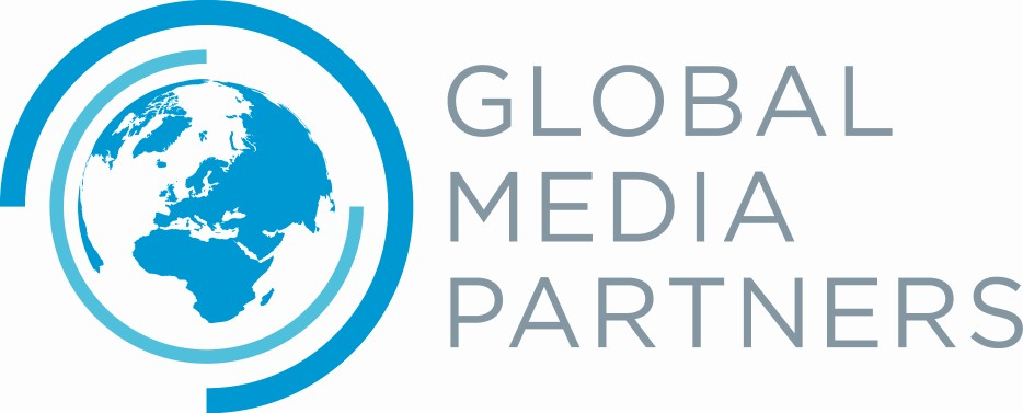 Global Media Partners