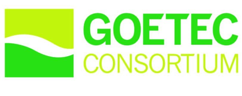 GOETEC Consortium