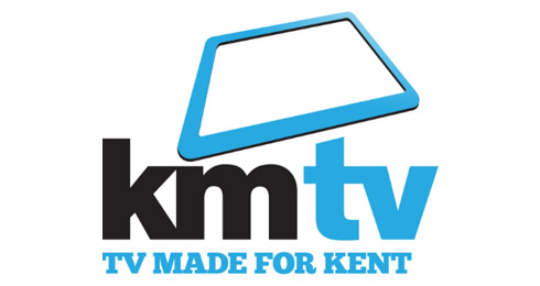 KMTV - TV made for Kent