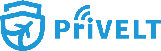 PRIvacy-aware personal data management and Value Enhancement for Leisure Travellers (PriVELT)